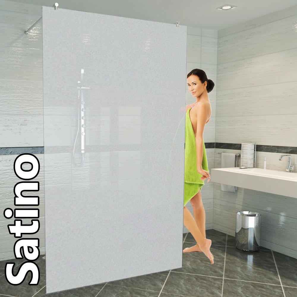 Mit einer Duschabtrennung Glas Akzente setzen Glas ist ein modernes und zeitloses Element, welches in designorientierten Badezimmern nicht fehlen sollte, denn Glaselemente sorgen jederzeit für ein behagliches und exklusives Flair.